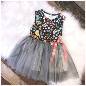 Other - The Kora Dress